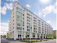 On offer is a stunning 1 bedroom flat located in a modern new development in Canary Wharf