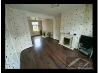 2 bedroom house in St Olave's Rd, E6