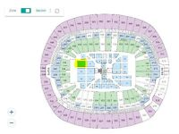 Anthony Joshua vs Wladimir Klitschko (2 Tickets)