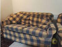 MultiYork Sofa Suite Free