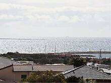 PANORAMIC OCEAN VIEWS, top 2 floors, 3 BALCONIES, 700m to BEACH Sorrento Joondalup Area Preview