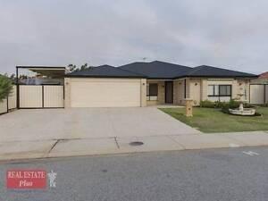 Forrestfield house for  Rent Forrestfield Kalamunda Area Preview