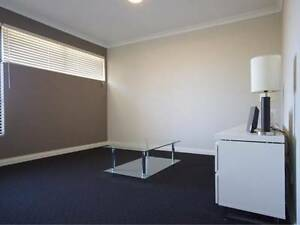 $100 per week rent paid by me to Jan 7, 2017 Caversham Swan Area Preview
