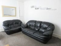 5 bed student house at 5 Glanbrydan Ave