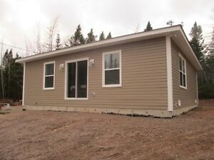 Just Listed: 2 bedroom Home/Cabin in Lethbridge on 2 ACRES