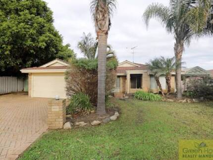 Room for Rent - Mandurah - Includes Bills & Wifi $130 / week
