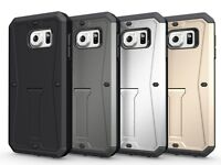 Defender cases for Samsung S6/NOTE5   LG G4  iPhone 6/6s