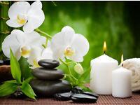 Thai Massage by Sue Covid-19 update