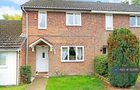 3 bedroom house in Broad Chalke Down, Winchester, SO22 (3 bed) (#1123561)