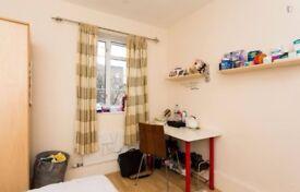Single room - Dibdin in London