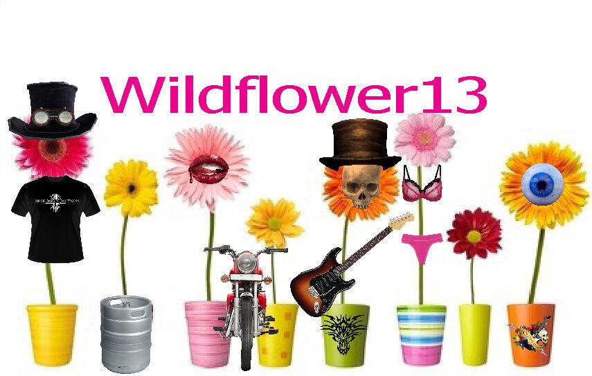 wildflwer13