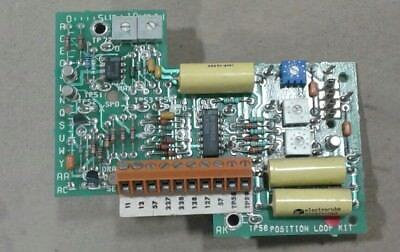 Circuit Board 801420-76A 241 0485 #020A7