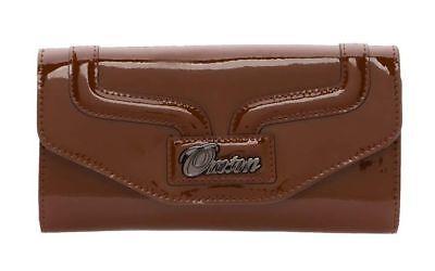 OROTON WALLET CATCH SLIM CLUTCH WOODBURY Purse BNWD #2 Clearance Sale (Oroton Sales)