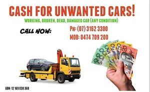 Top Cash For Cars Wacol Brisbane South West Preview