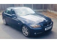 Bmw 335d e90 2010 360bhp facelift - open to sensible offers