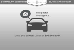 2013 Lincoln MKX AWD * Limited Edition *