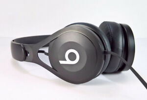 Beats  By Dre EP On- Ear Headphones - Black