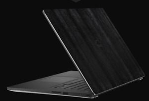 Dell XPS 15 i7, 4k touch 15inch - Best laptop