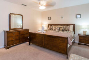 Disney vacation home 4bdr for rent in Orlando Canada image 9