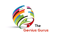 Tutor for Maths Science & English, Starting from $5 per 50 mins