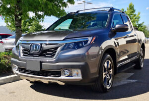 Acura Mdx Side Step Kijiji In Ontario Buy Sell Save With - Acura mdx running boards