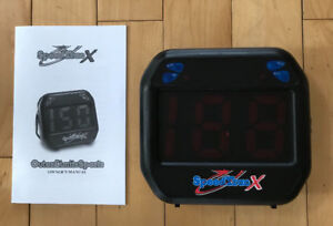 Hockey Speed TracX & On ice elite resistance training items
