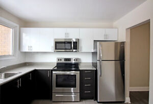Call Today; Amazing Townhouse Rental Available in East Hamilton