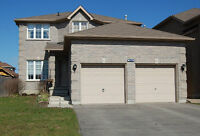 3BDRM South End Home, Off Dean Ave, Great Family Neighbourhood