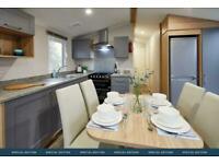 2021 Willerby Malton 37x12 3 bedrooms
