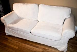 Sofa-Lit 250$