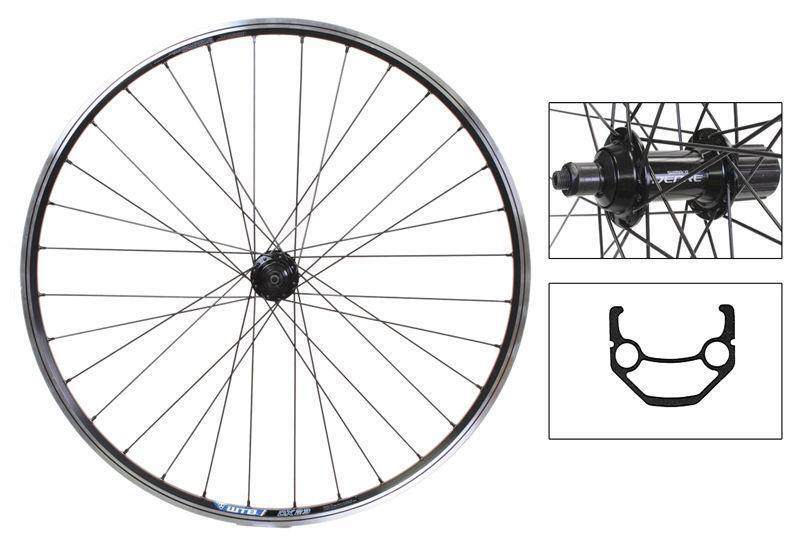 shimano deore dx  cycling