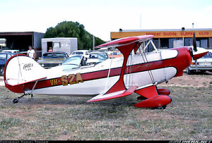 Professional Flight Instructor Services