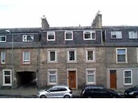 3 BED TO RENT- Princes Street, Hawick