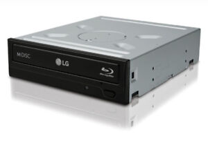 dvd rom sata internal