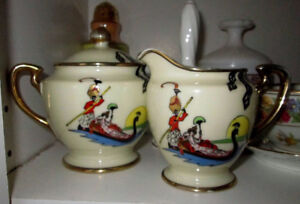 CHECK OUT OUR NEWEST LISTINGS OF ANTIQUES AND COLLECTIBLES! EBAY