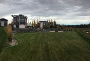 Land For Sale In Edmonton Real Estate Kijiji Classifieds
