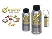 ENGORGE for Men