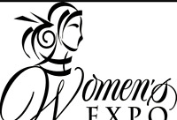 Wine and Dine Womens Expo