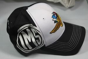 97th Indianapolis 500 Motor speedway cap/hat May 26th 2013 Kingston Kingston Area image 5