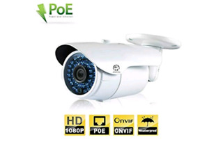 NEW Outdoor Security Camera