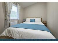 BEAUTIFUL HOLIDAY HOME FOR SALE AT BUNN LEISURE CALL JOSH 07955825040