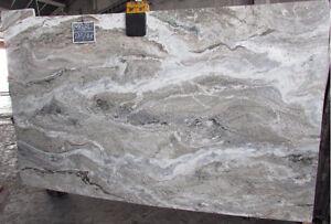 Promotion Granite