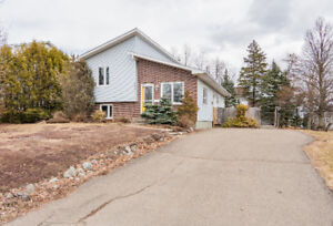 House for Sale Dieppe