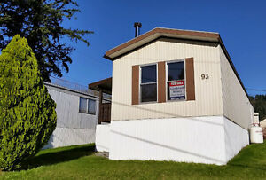 mobile house for sale in fraser valley kijiji classifieds