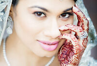 Best Indian Wedding Photographers in Chicago and Sarnia