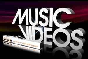abc Studios - Music Video Production