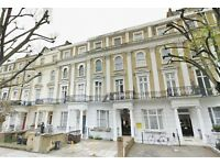 We are happy to offer Two bed apartment in Inverness Terrace, Bayswater, W2