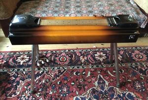 1950's Gibson Pedal Steel