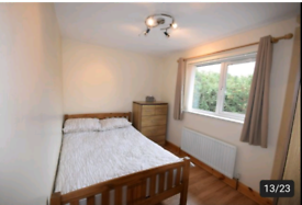 Room available near lurgan craigavon
