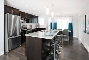Townhome Coming Soon Fort Sask - NO CONDO FEES (53054)